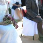 Az esküvőszervezés legnagyobb problémái és megoldásuk