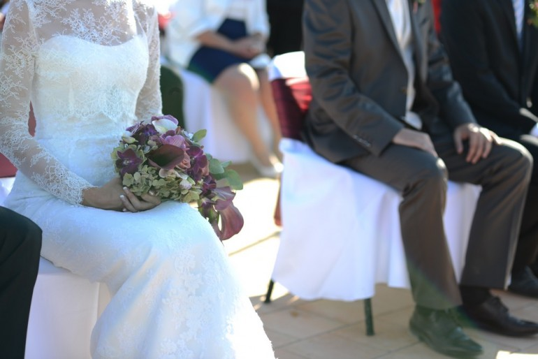 Az esküvőszervezés legnagyobb problémái – és megoldásuk