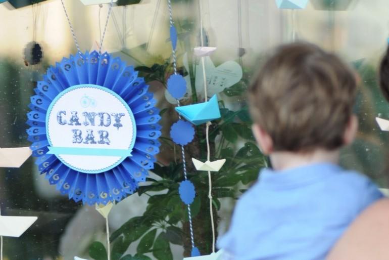 5+1 tipp – Ha kisgyerekes vendégeket hívsz az esküvőre
