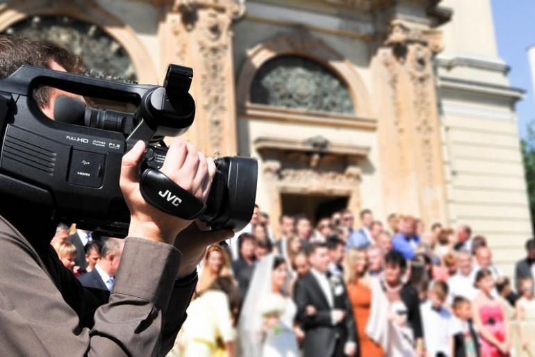 Esküvői videó foglalási tippek