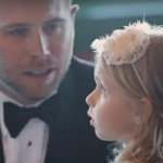 Esküvői videón zokog a fél világ?