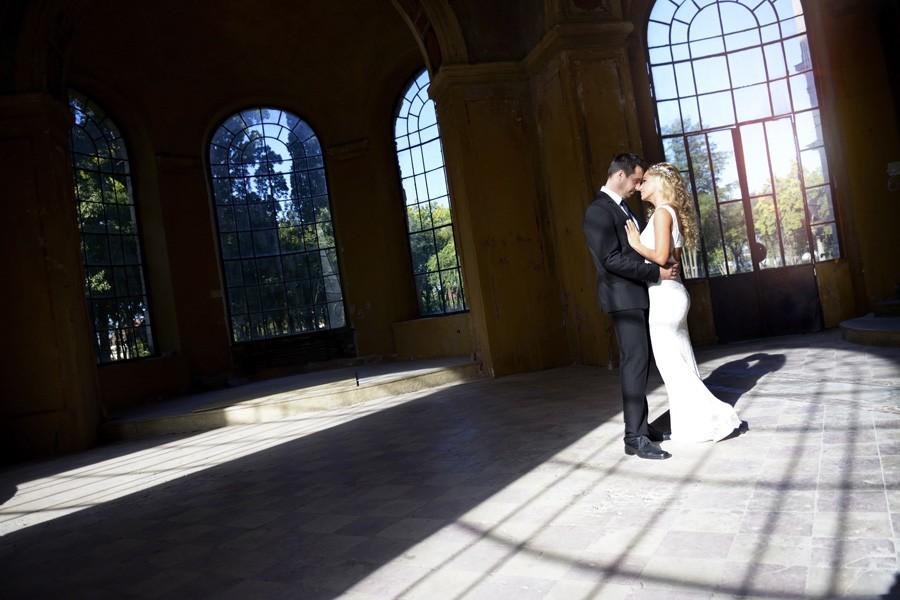 Esküvői fotós Budapest - Torzsa Lajos