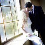 Esküvői fotózás Budapest - Torzsa Lajos