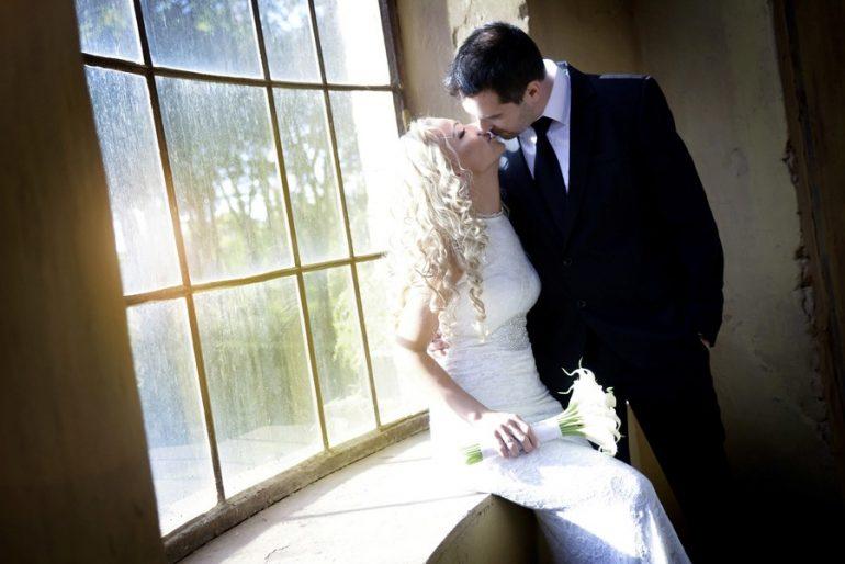 Így készíts vendégként profi esküvői fotókat