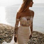 cintia_sarman-nora