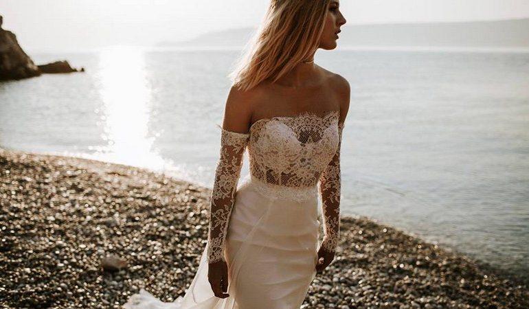 5 perc kikapcs – nézegess álomszép magyar menyasszonyi ruhákat