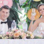Esküvői pohárköszöntő tippek