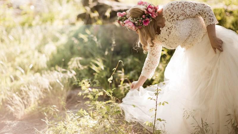 menyasszonyi-ruha-balintsara1