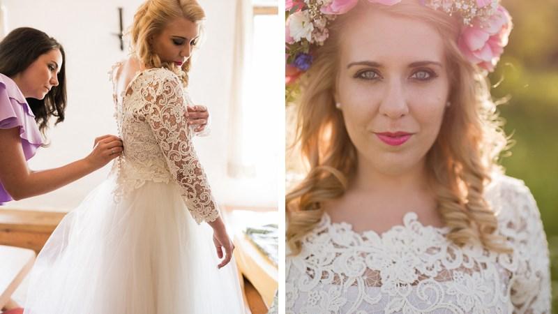 menyasszonyi-ruha-balintsara2