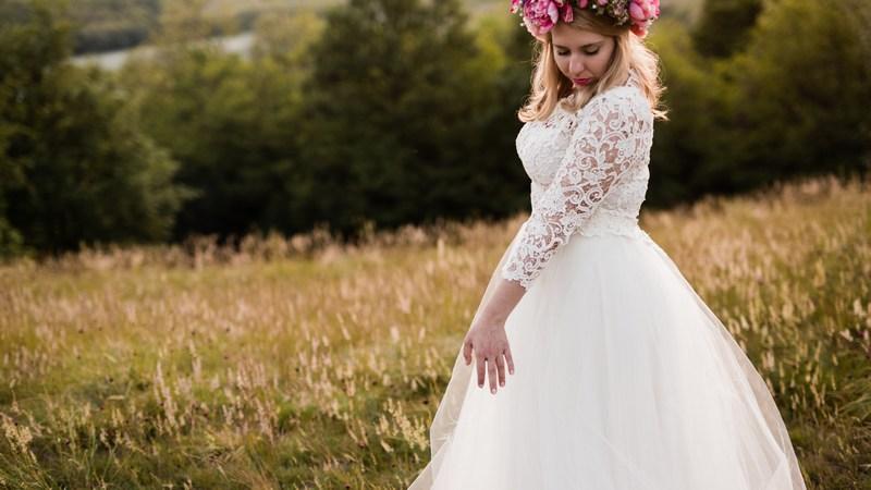 menyasszonyi-ruha-balintsara3